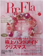Prefla1_3