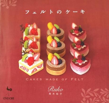 Felt_no_cake_hyoshi_3